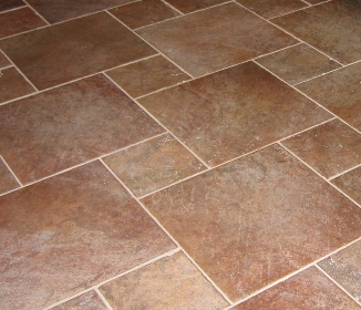 Ceramic floor tiles awesome to do ceramic floor tiles home designing floor ... ZOOCIWG