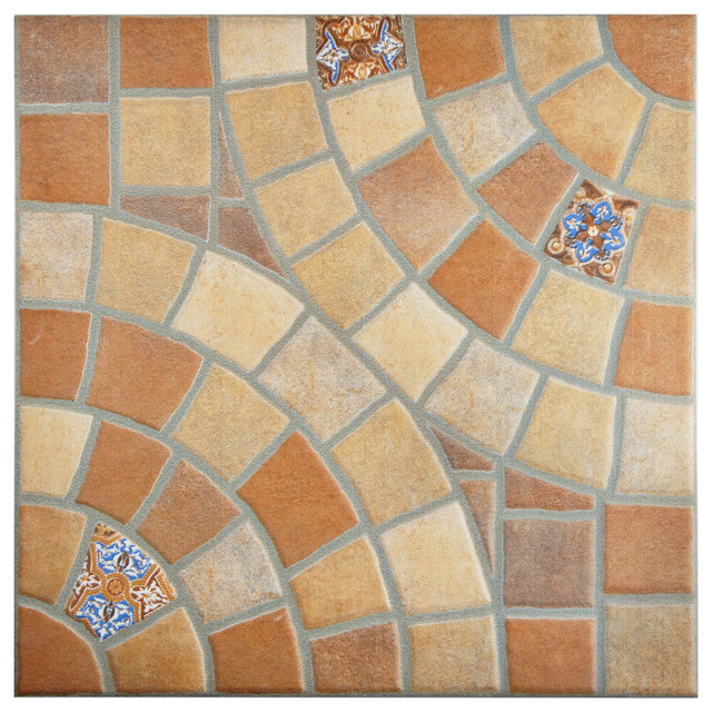 Ceramic floor tiles ceramic floor tiles chic ceramic floor tile angora jet ceramic floor and PUXVNWJ