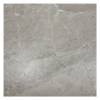 Ceramic floor tiles medea grigio ceramic floor tile - 13.5 x 13.5 in. UWWHEJQ