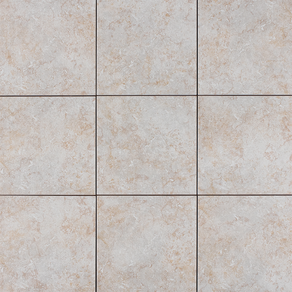 Ceramic floor tiles popular ceramic floor tile FKNSQJH