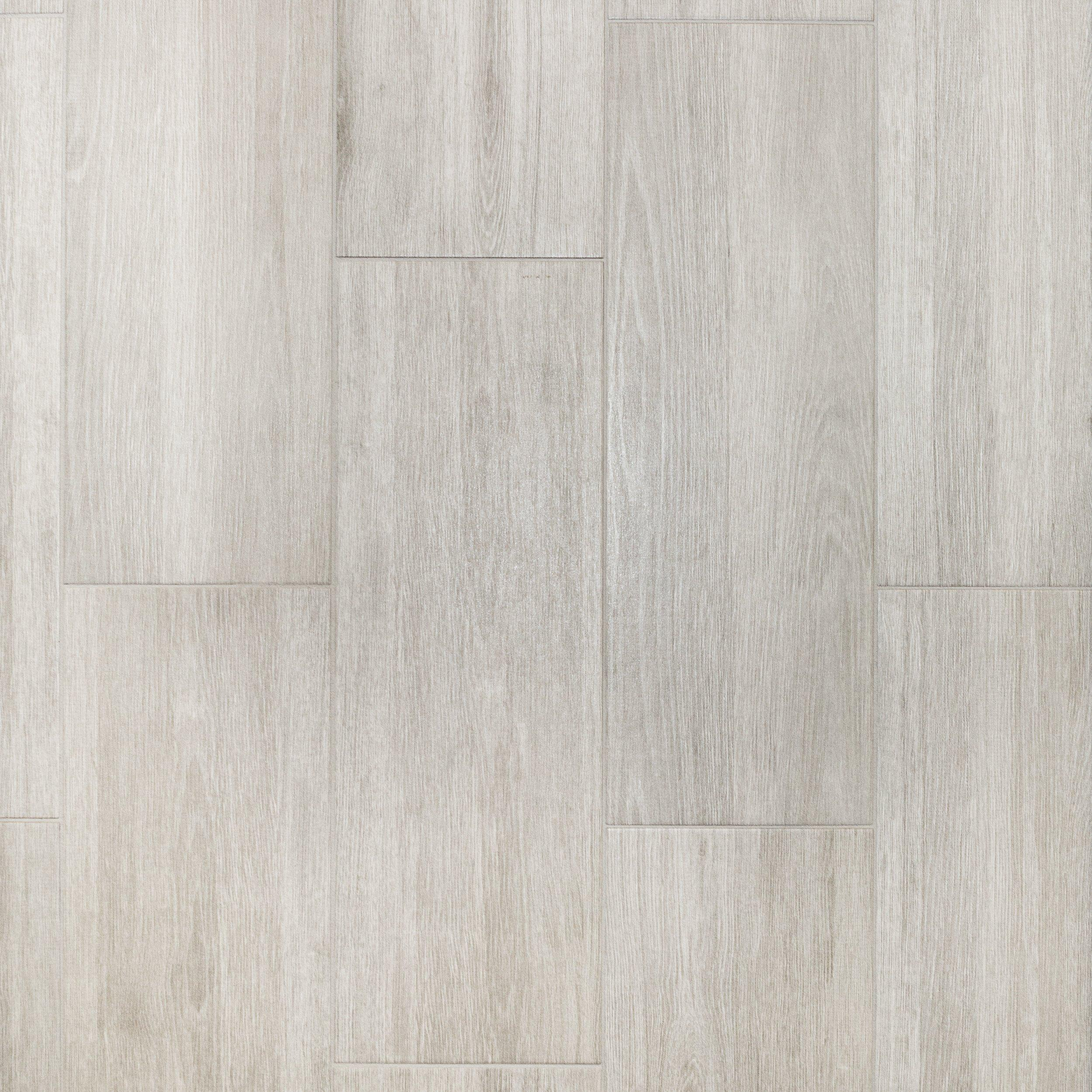 Ceramic floor tiles ronne gris wood plank ceramic tile QBBZSUR