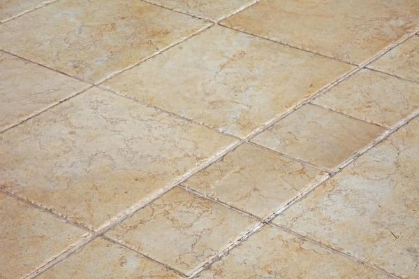 ceramic tile flooring a tan colored ceramic tile floor. FOMYLSK