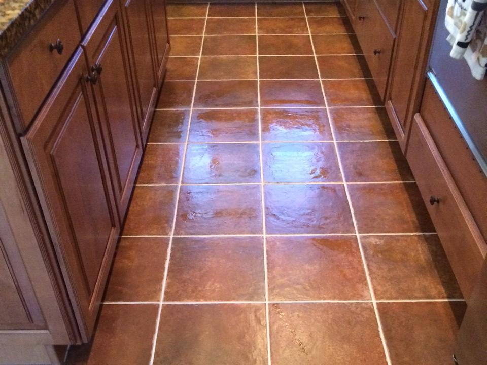 ceramic tile flooring ceramic floor tile kitchen FIGIWXE