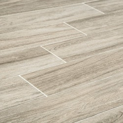 ceramic tile flooring ceramic u0026 porcelain tile | builddirect® YGXDZHS