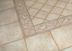 ceramic tile flooring JHZCTDI
