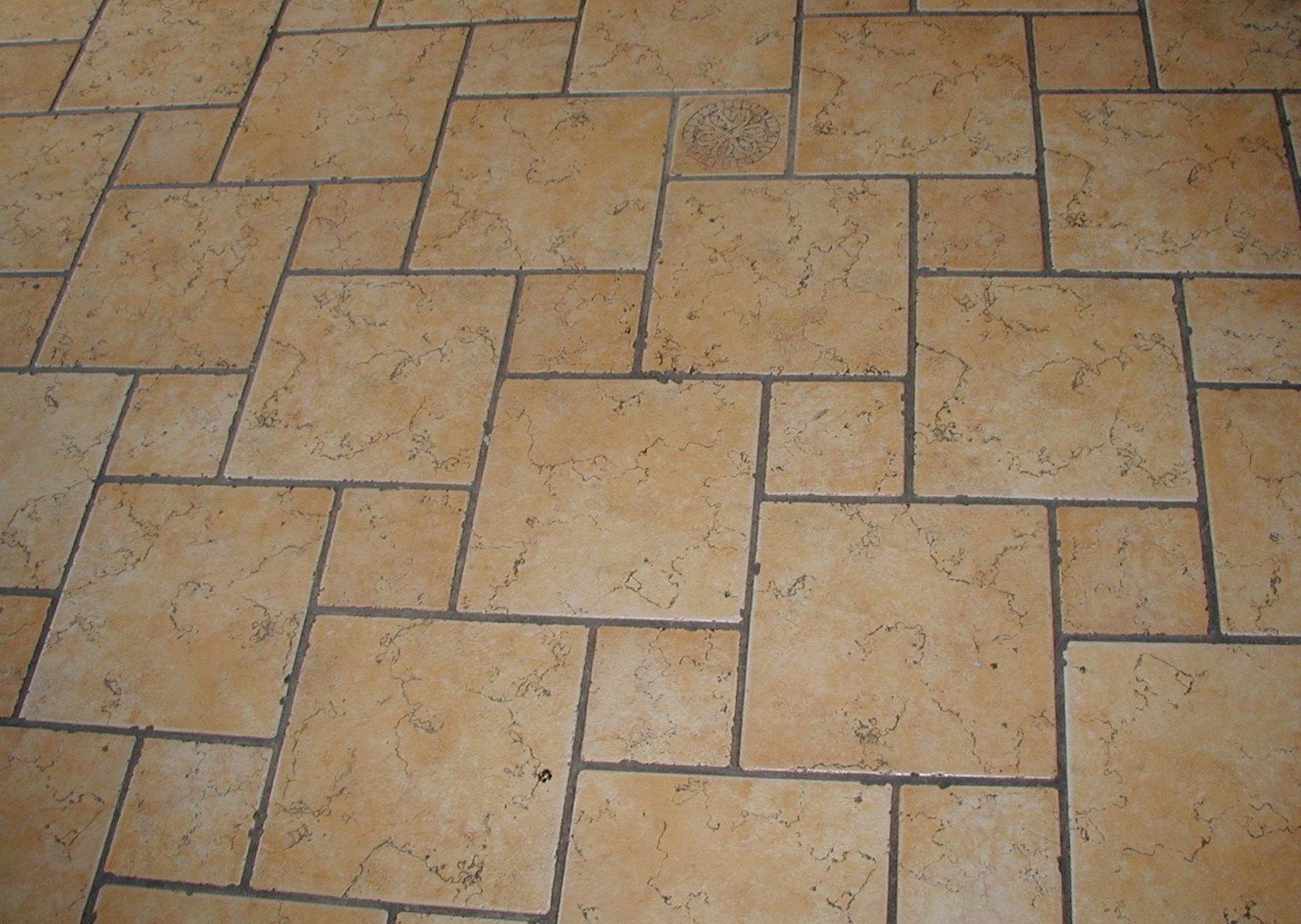 ceramic tile YTUNVNW