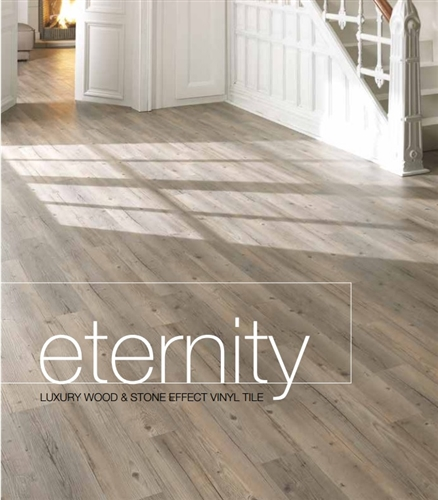 cfs eternity wood effect luxury vinyl tiles NSGREKM