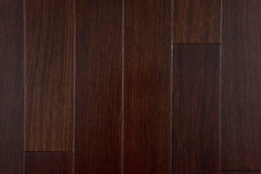 cherry dark hardwood floors pros and cons BXLXOBM