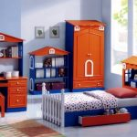 Affordable Children Bedroom Sets