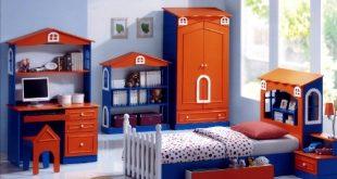 Children Bedroom Sets toddler bedroom sets child bedroom set children bedroom sets for maximum  bed HNQULCZ