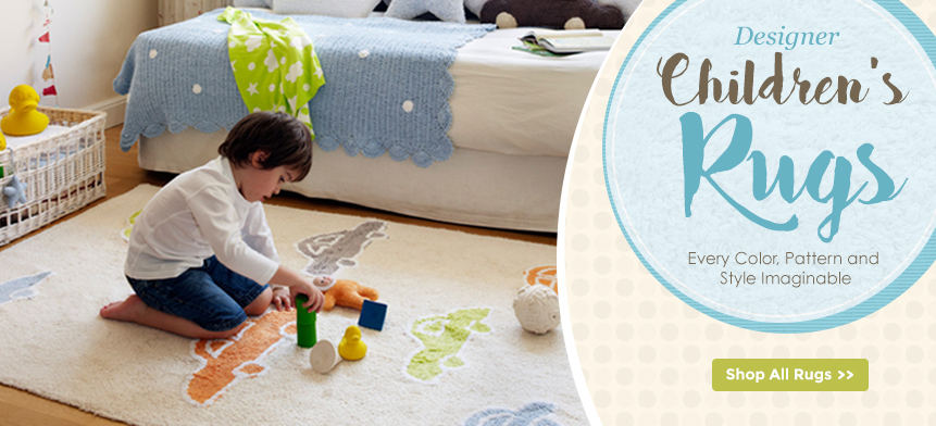 children rugs designer childrenu0027s rugs GSABCRK