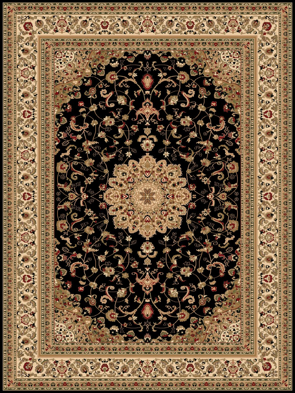 classic rugs picture of traditional classic aubusson rug URSSUPY
