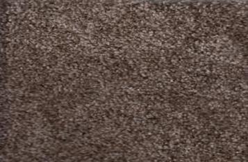 commercial carpet - apartment carpet ... EZUUPYF
