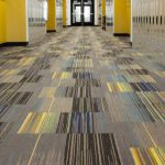 Expert tips to follow while opting for a commercial carpet cleaning
