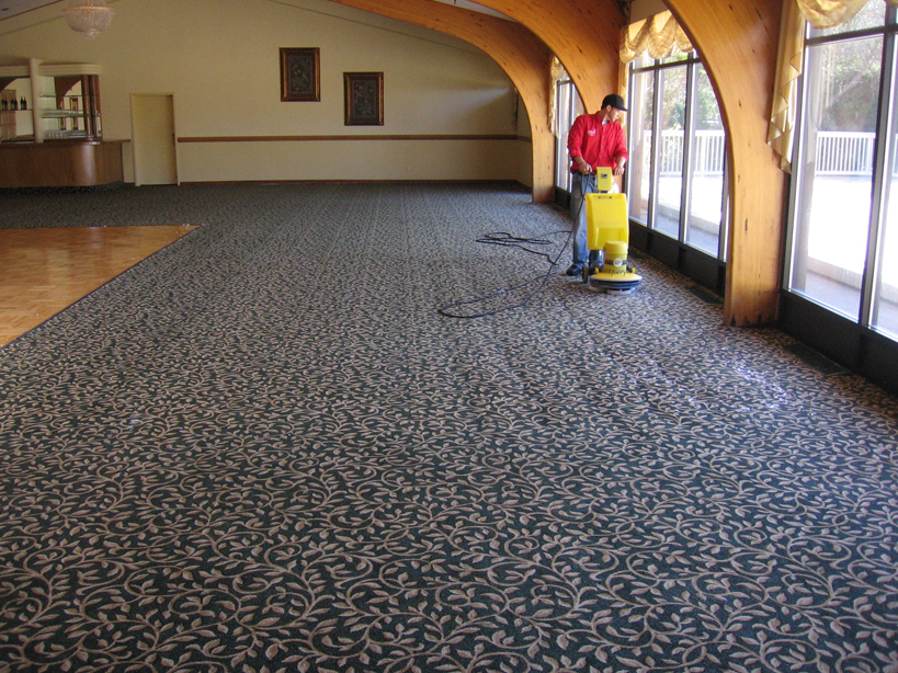 commercial carpet cleaning gallery CLGADVZ
