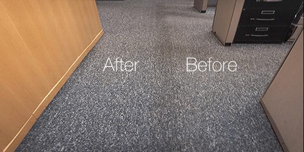 commercial carpet cleaning IOGCWUZ