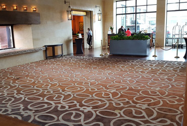 commercial carpet commercial carpets are a timeless option for indoor office spaces. from the SLVLUUK