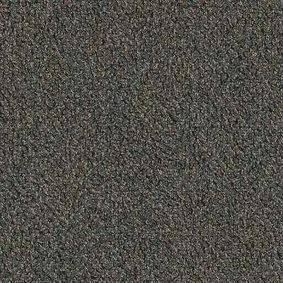 commercial carpet developer concrete loop 24 in. x 24 in. carpet tile kit (18 tiles VWWSLLK