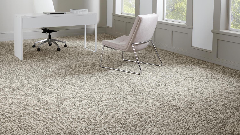 commercial carpet FZUGPXD