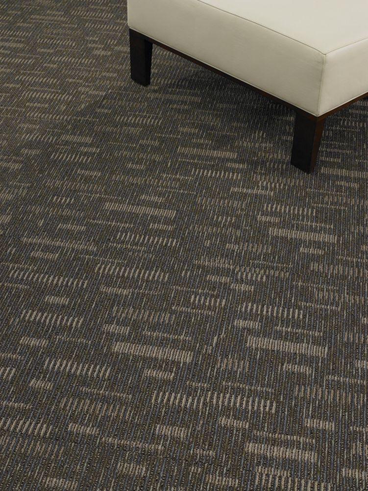 commercial carpet i0119 QFLZASQ
