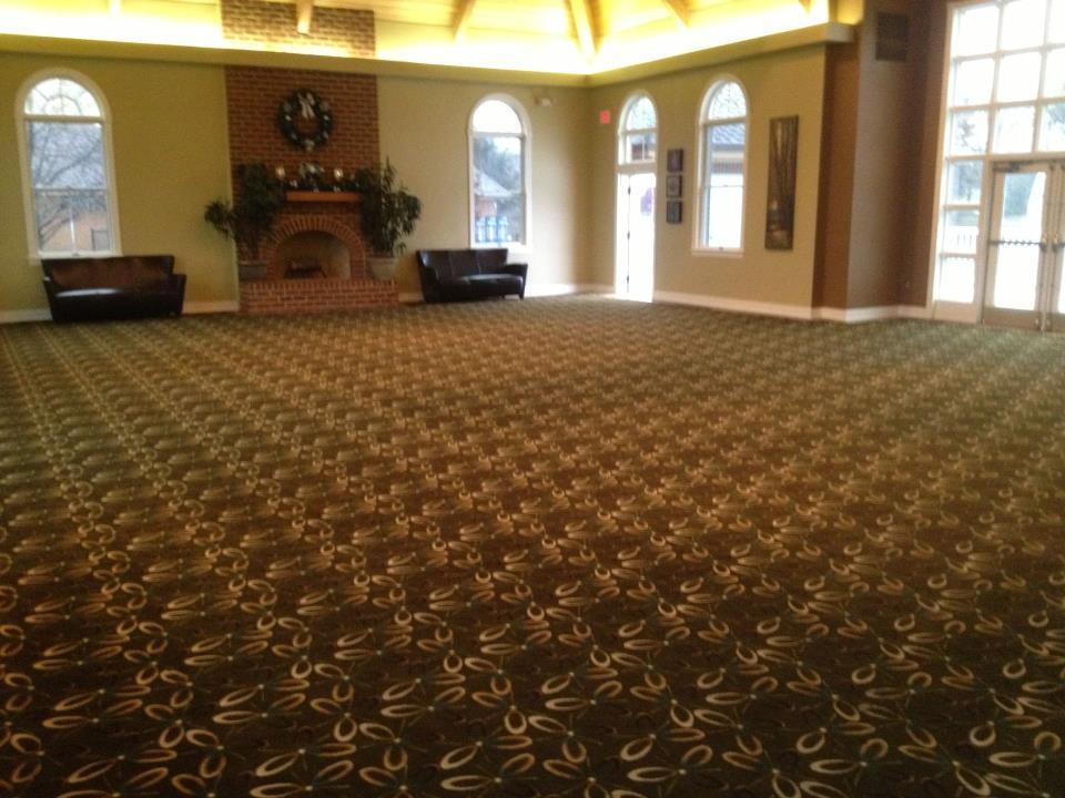 commercial carpet ... OJNSDKQ
