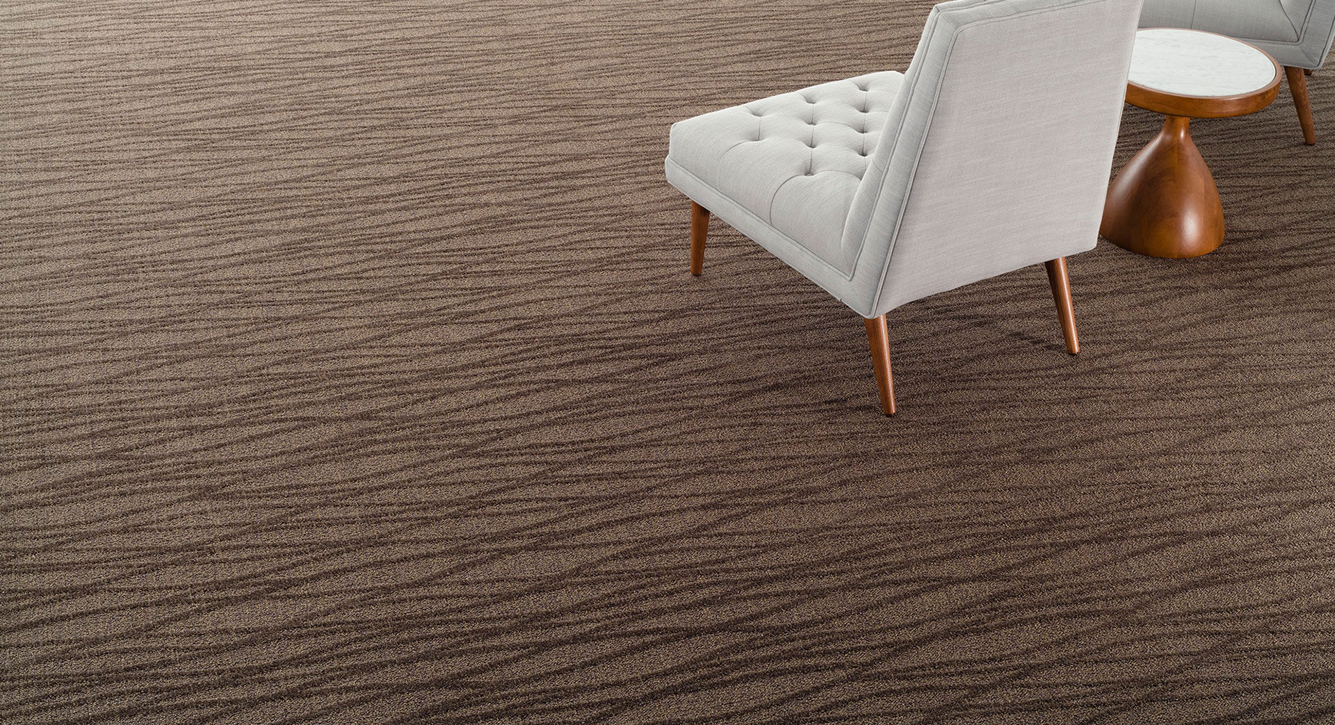 commercial carpet professional looking commercial carpets DQHAOHR