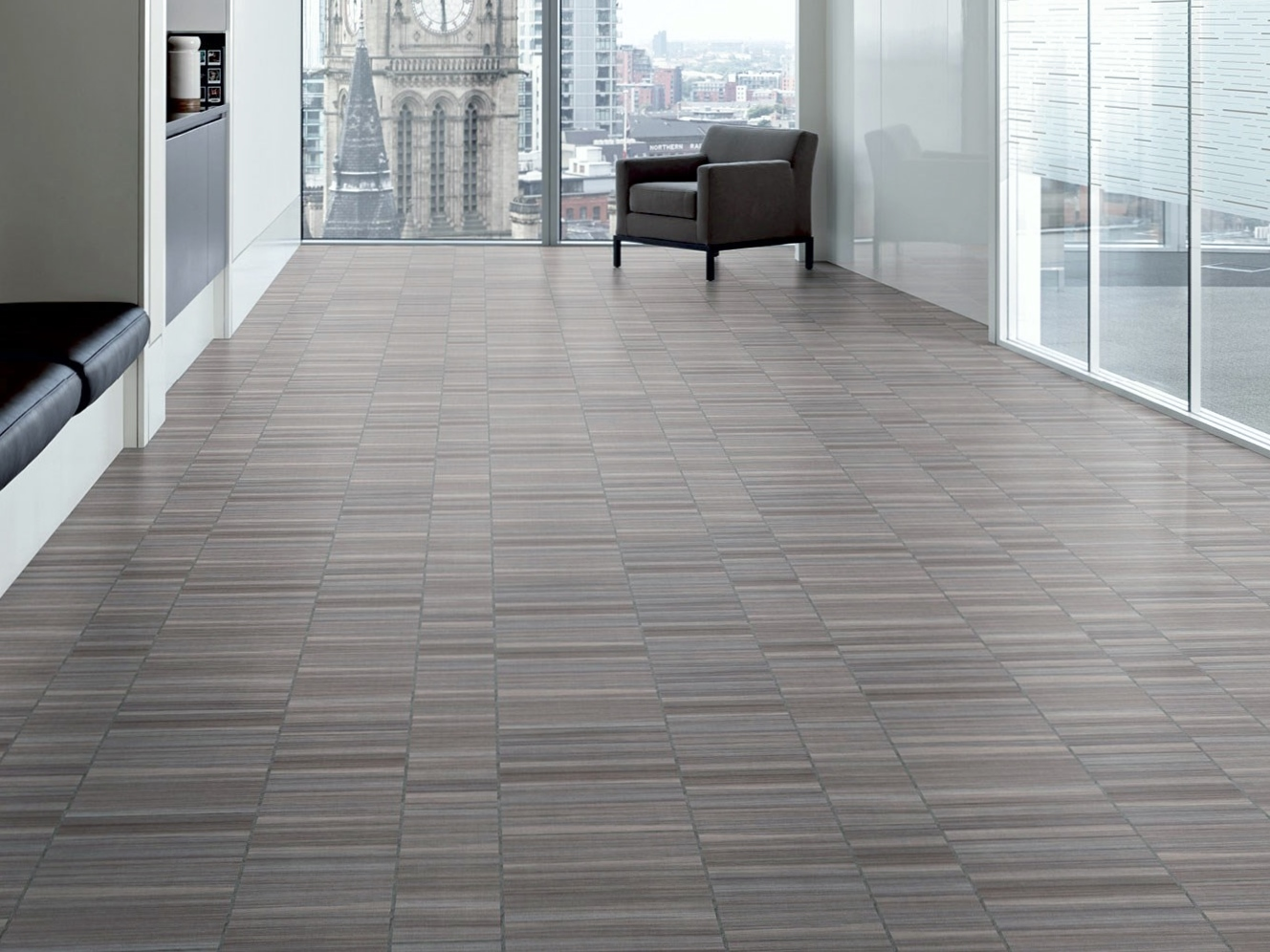 commercial flooring commercial tile refinished floors makes commercial vinyl plank flooring  thickness YXXVAMF