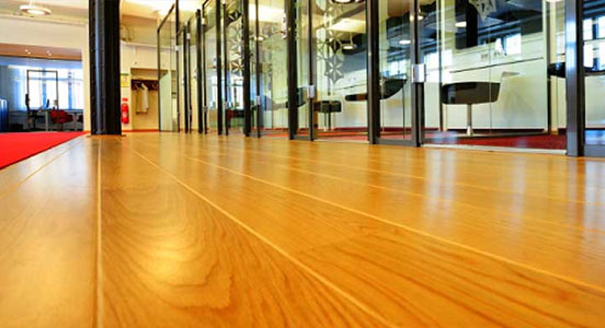 commercial flooring ... floor-tastic-commercial-flooring-4-552x300px ... FPPZQXS