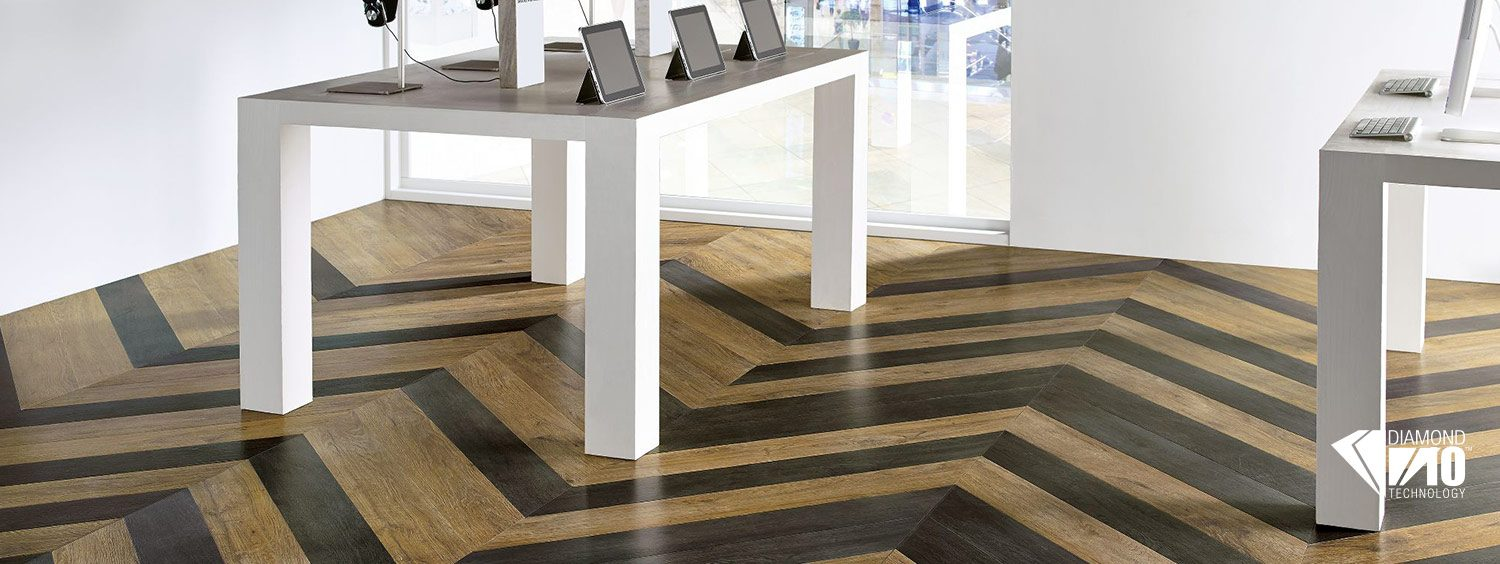 commercial flooring natural creations arborart with diamond 10 technology luxury flooring with  diamond 10 HHTYBPU