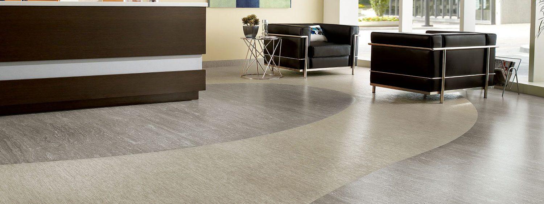 commercial vinyl sheet flooring. sheet sheet sheet NWKZGBE