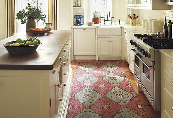 compact kitchen rugs kitchens, kitchen rug runners: kitchen rug QXAUFKD