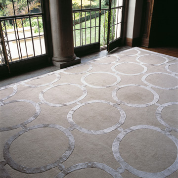 contemporary hand knotted designer rugs marbella FWTAVSO