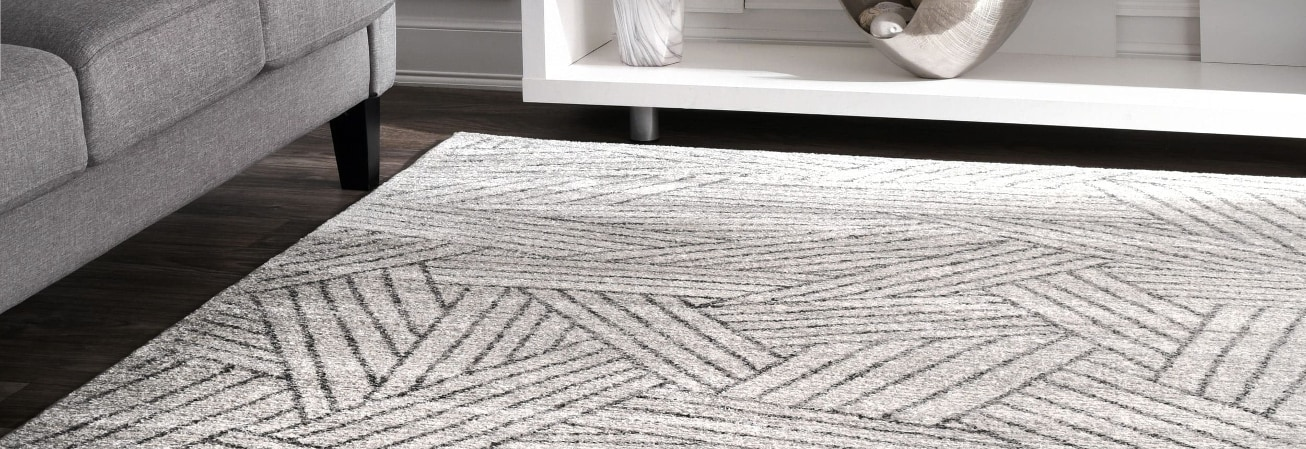contemporary rugs area rugs for less overstock modern area rugs house  interiors GDVHUJP