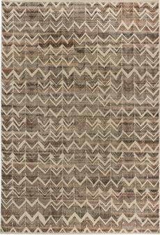 contemporary rugs contemporary high-low pile rug ... HOYQHYO