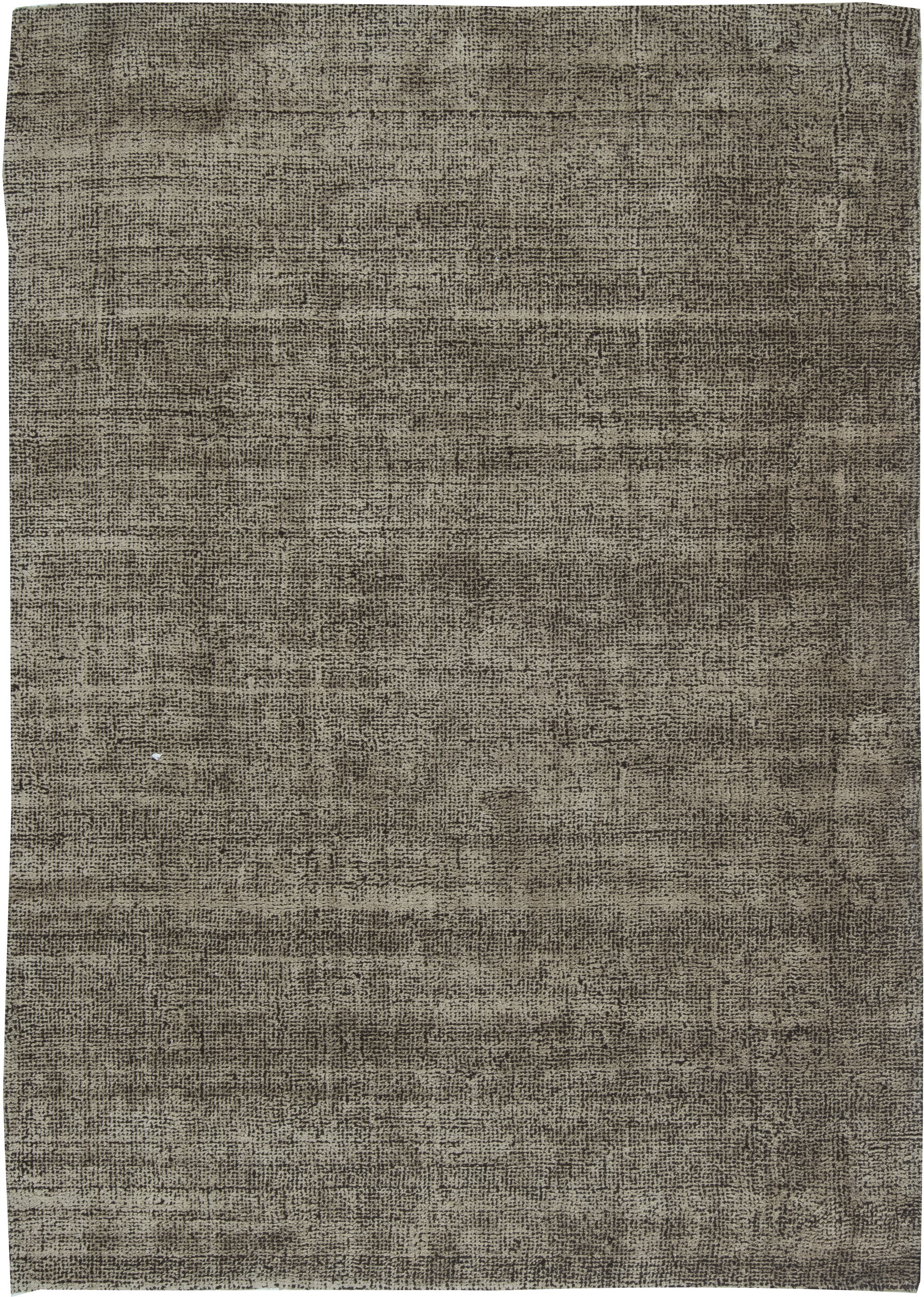 contemporary rugs contemporary rug n11531 QYQFNMR