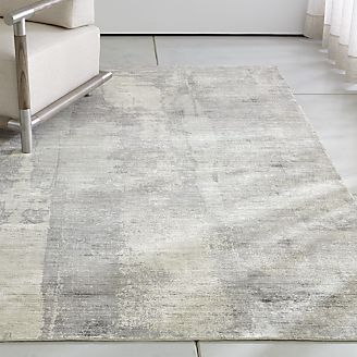 contemporary rugs tottori abstract rug LBIWFFX