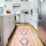 A guide to buy the right kitchen rugs