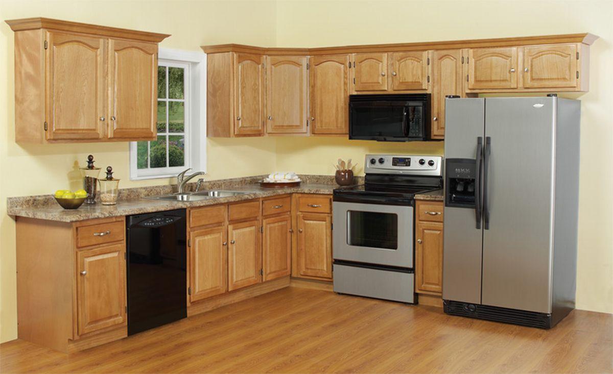 cupboards for kitchens full size of kitchen cabinet:kitchen cabinet ideas kitchen remodel kitchen  planner kitchen RSXNUYE