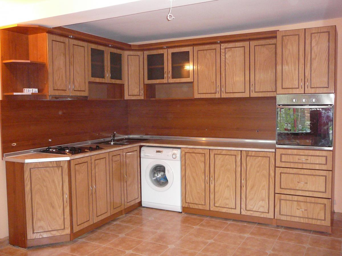 cupboards for kitchens ... new ideas cupboard for kitchen with kitchen cupboards cupboards ... RLRZBVA