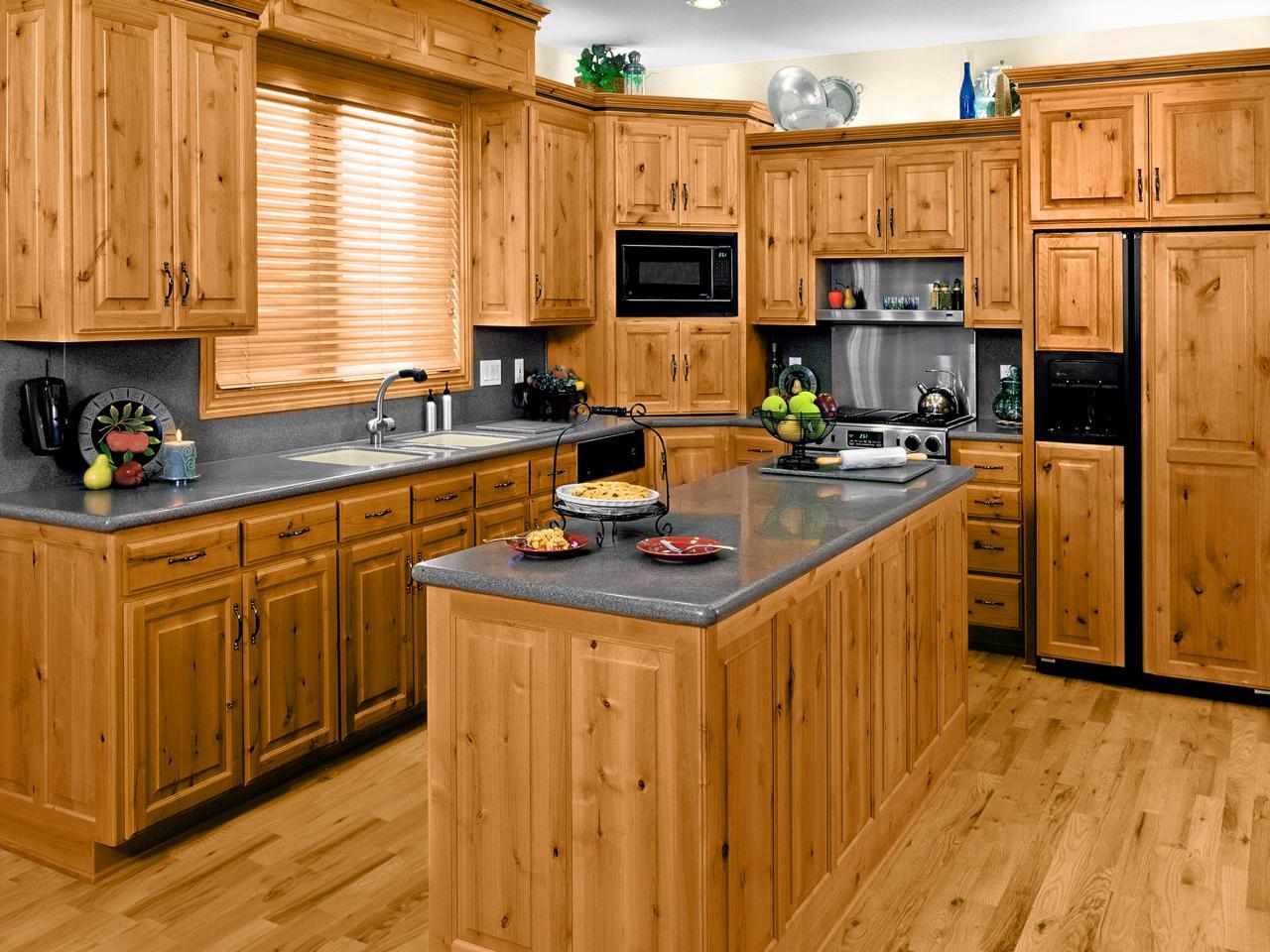 cupboards for kitchens pine kitchen cabinets MHNKVOV