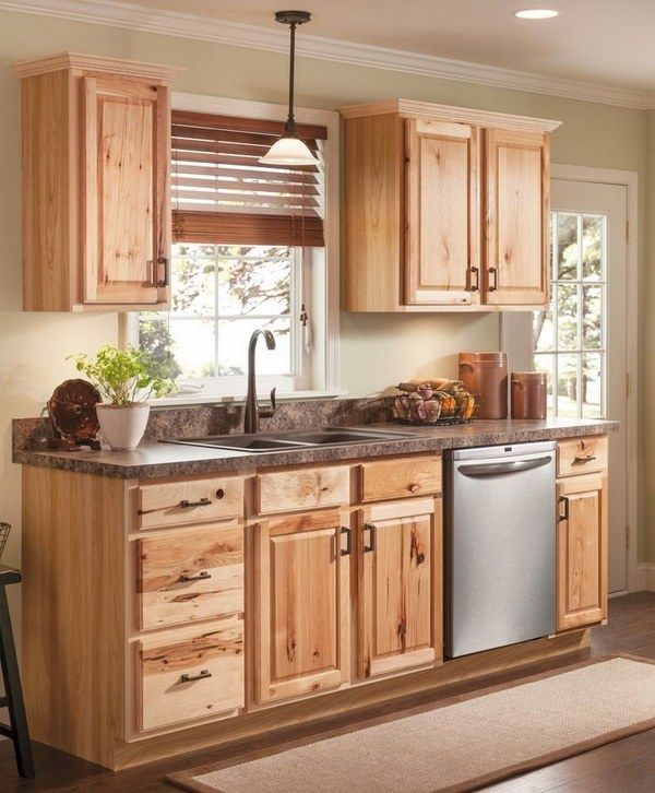 cupboards for kitchens small kitchen cupboards home decor stunning cabinets for kitchens designs  25 best WLUYAAR
