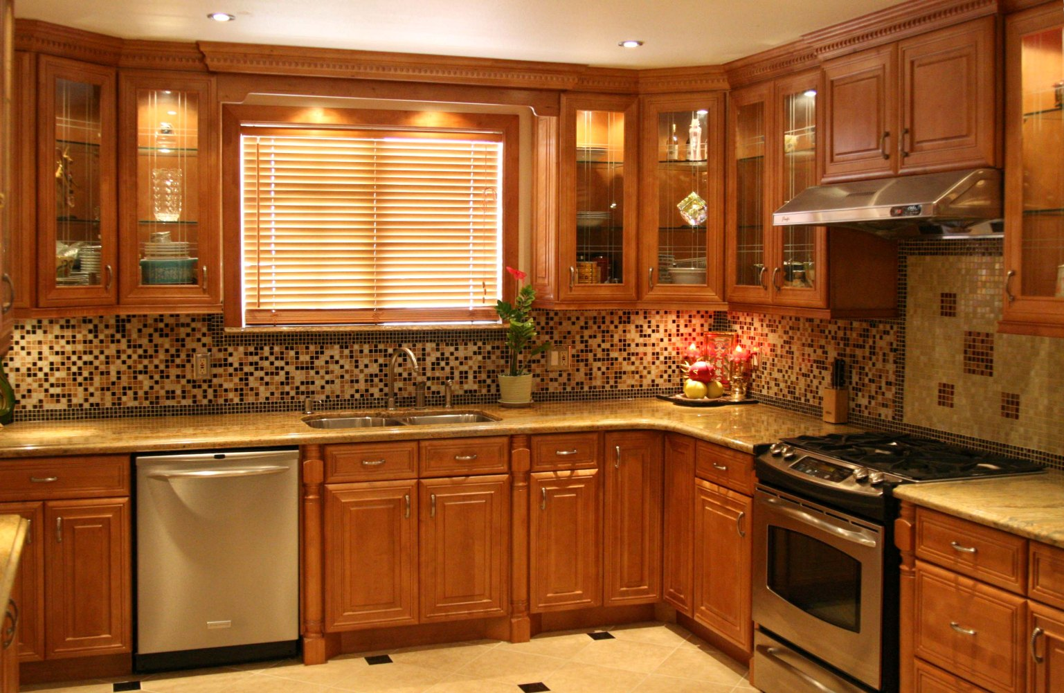 cupboards for kitchens uplift the look of the kitchen area with stylish kitchen cupboards BSMLTGL