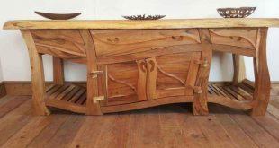 custom handmade furniture versus mass produced furniture HHHFLYI