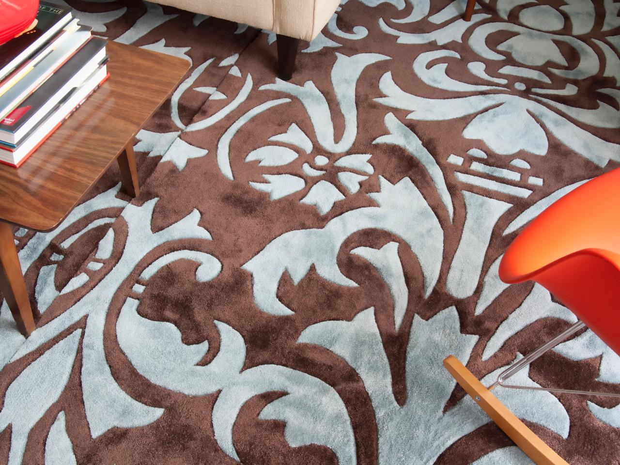 custom rugs how to make one large custom area rug from several small ones CNDJIGO