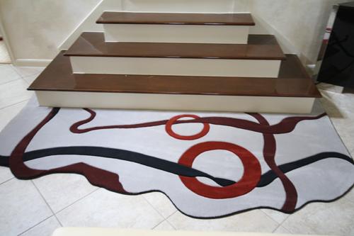 custom rugs LBGXFSC