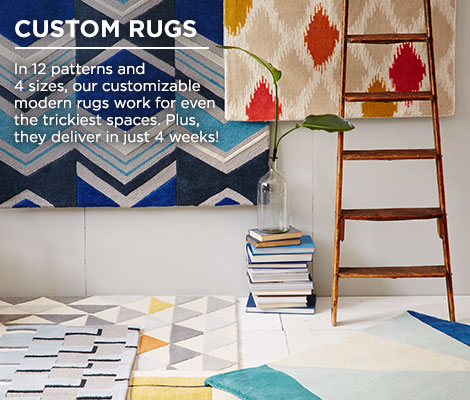 custom rugs special order rugs PYBKQJQ