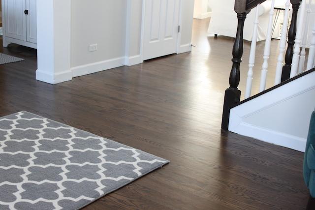 dark hardwood floors img_5668 DNSNBQO