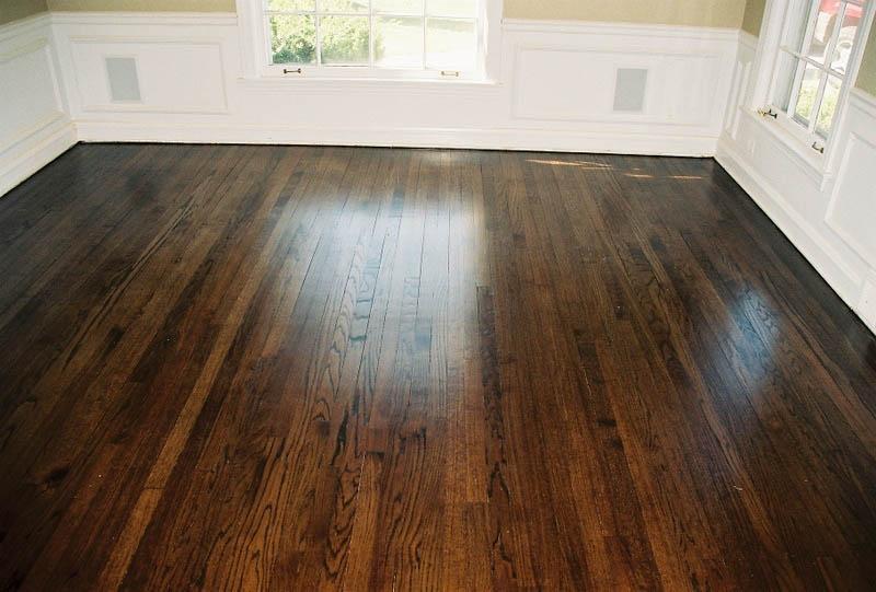 dark hardwood floors midwest hardwood floors floor professional chicago intended for dark plan 6 YSUTIOM