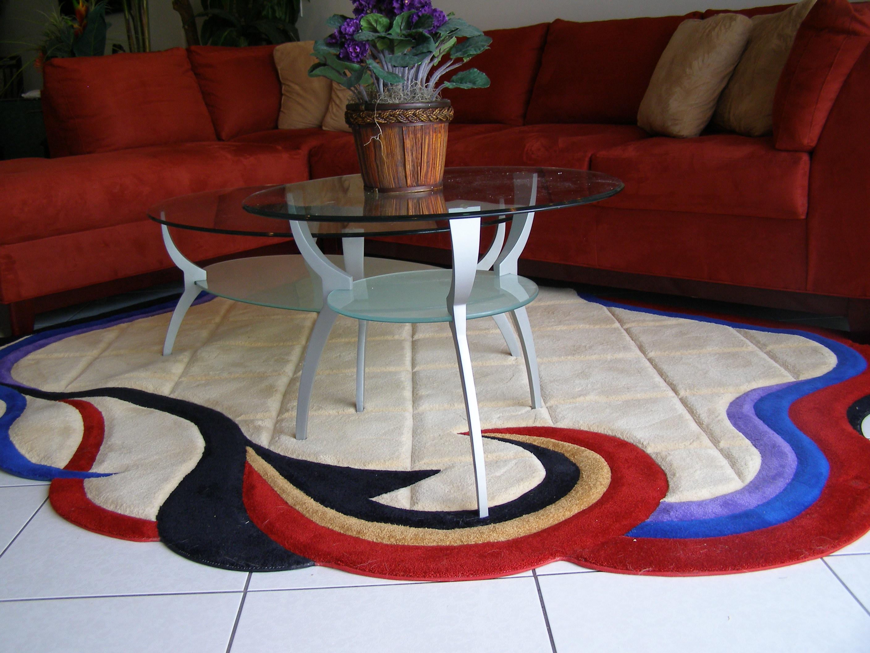 designer custom area rug | order custom rugs online bbmzvcy CTLDQKQ