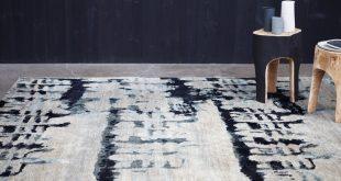 designer rugs brisbane luxury tremendous designer rugs home designing ENRKUAD